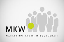 Marketing Kreis Wissenschaft