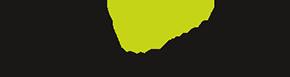 Logo MKW Marketing Kreis Wissenschaft