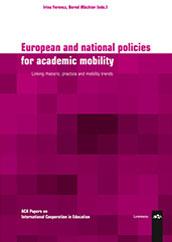 European and national policies for academic mobility