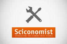 Sciconomist