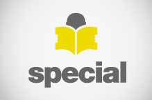 Wissenschaftsmanagement Special