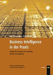 Business Intelligence in der Praxis