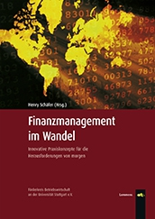 Finanzmanagement im Wandel