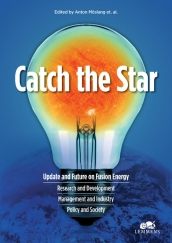 Catch the Star