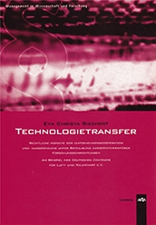 Technologietransfer