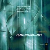 Exzellenzinitiative – Die Gewinner