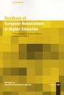 Handbook of European Associations in Higher Education