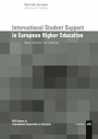 International Student Support in European Higher Education