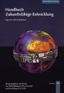 Handbuch Zukunftsfähige Entwicklung