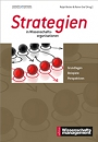 Strategien in Wissenschaftsorganisationen