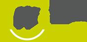 Logo W3 – Wissenschaftliche Weiterbildung  für die Wirtschaft